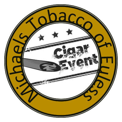 Euless Cigar Event:  Crowned Heads @ Michaels' Tobacco of Euless | Euless | Texas | United States