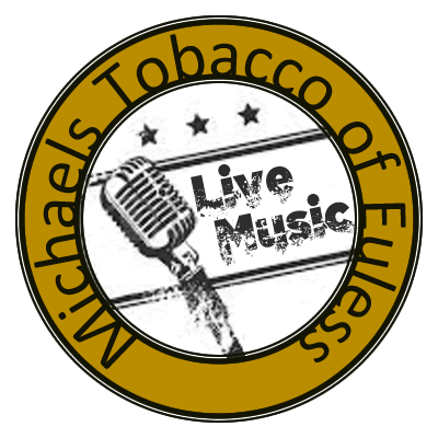 Euless Live Music:  Me and Pooch @ Michaels Tobacco of Euless | Euless | Texas | United States