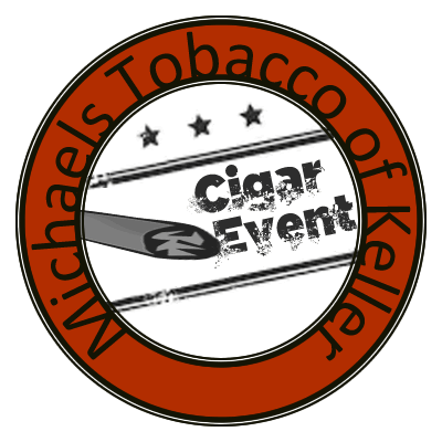 Keller Cigar Event:  La Flor Dominicana @ Michaels Tobacco of Keller | Keller | Texas | United States