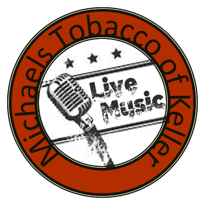 Keller Live Music:  True Adkins @ Michaels Tobacco of Keller | Keller | Texas | United States